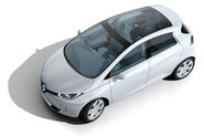 Renault-Zoe-Preview-12