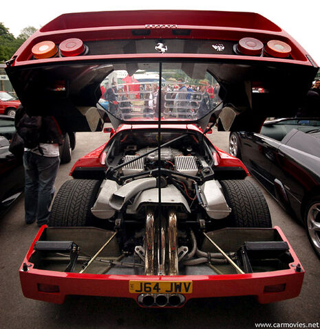 File:The-Ferrari-F40-1987-Engine.jpg
