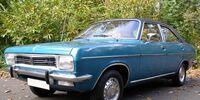 Chrysler 180