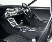 Holden-Torana-GTX-R-12
