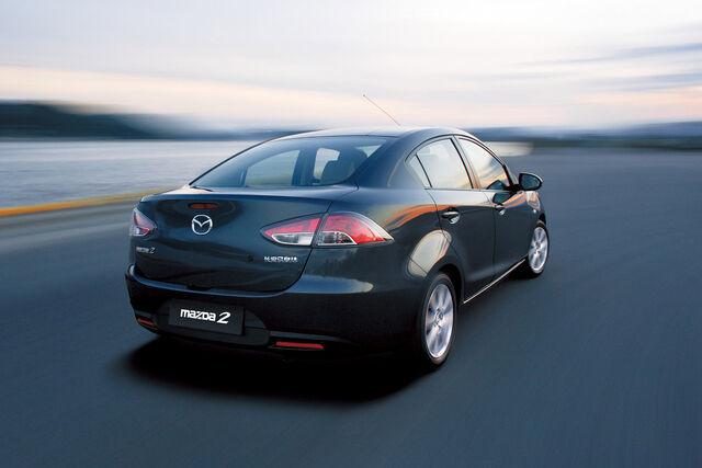 File:Mazda2 Demio sedan 011.jpg