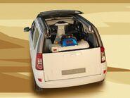 Dacia fold02