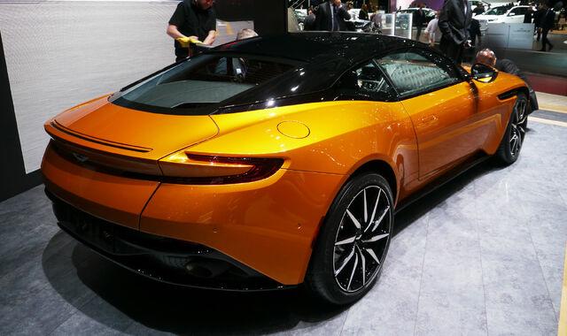 File:Aston-martin-db11-6.jpg