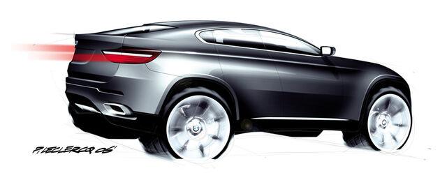 File:BMW X6 Concept MotorAuthority P0040040.jpg