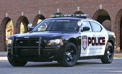 File:2006 dodge charger police.jpg