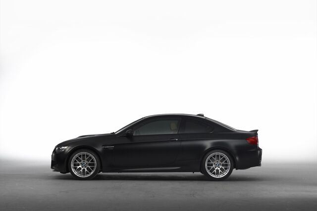 File:2011-BMW-M3-Competition-Frozen-Black-4.JPG