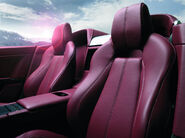 Aston martin vantage roadster12