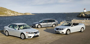 Saab 9 3 main01
