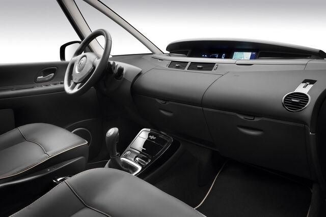 File:2011-Renault-Espace-12.JPG