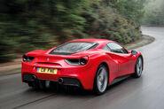 Ferrari-488-gtb-rt-2016-web-0033