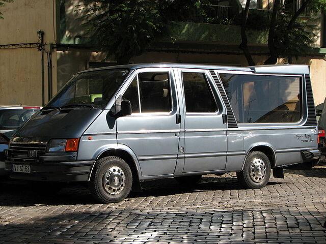 File:Ford Transit van hearse.jpg