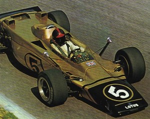 Lotus 56Bsmall