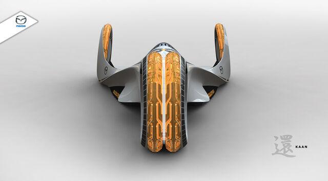 File:Mazda 06 l.jpg