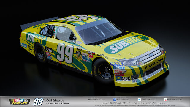 File:99-CARL-EDWARDS-PHOENIX.jpg