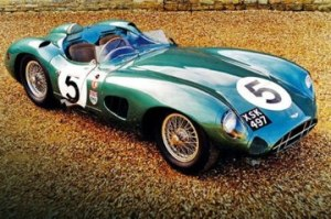 Aston DBR1small