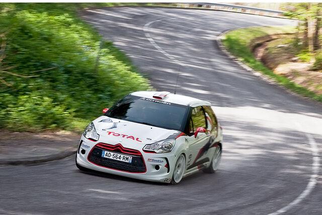 File:Citroen-DS3-Rally-Car-5.jpg