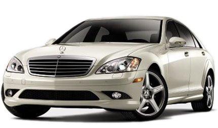 File:Mercedes-Benz-S550.jpg
