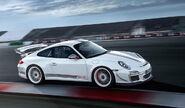 Porsche-911-gt3-rs-40-09