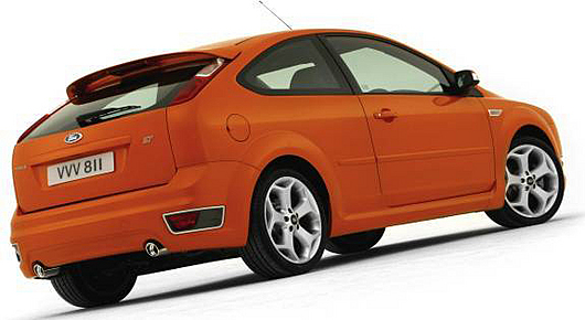 File:Ford-focus-st 4.jpg