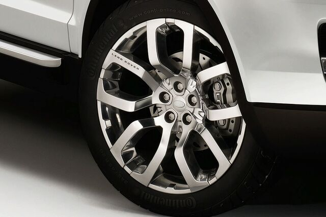 File:Land Rover LRX Concept 6.jpg