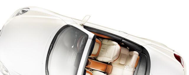 File:Lexus-sc430-the-eternal-jewel-special-edition 100304433 l.jpg