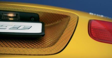 File:Saab209-520BioPower2007.jpg