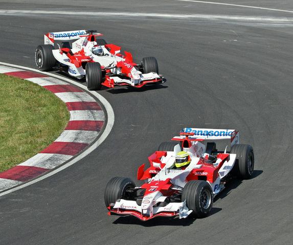 File:Toyota F1 Canada 2006 (crop).PNG