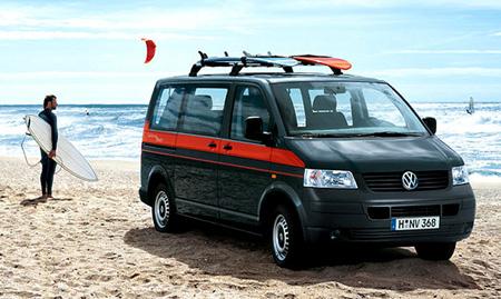 File:Volkswagen beach 5 lo.jpg