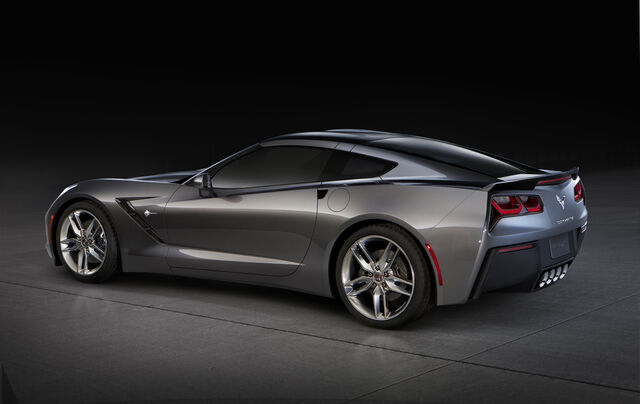 File:006-2014-chevrolet-corvette-stingray.jpg