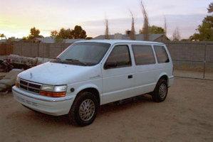 300px-TEVan 425a