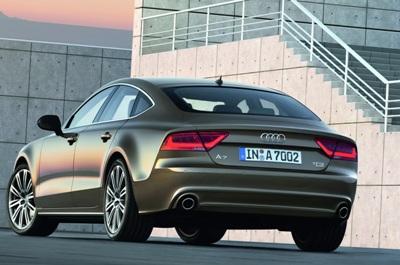 File:Audi-A7-Sportback-54small.jpg