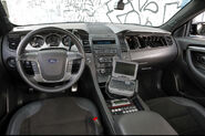 Ford-Taurus-Police-Interceptor-5