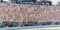 American Championship car racing