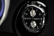 Jaguar-XJ75-Platinum-20