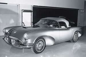 1957f88markii
