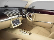 2005-Holden-Efijy-Concept-Interior-1920x1440