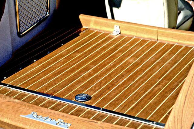 File:Fiat-500-Tender-Two-Castagna-18.jpg