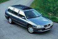 Peugeot-406-wagon 1