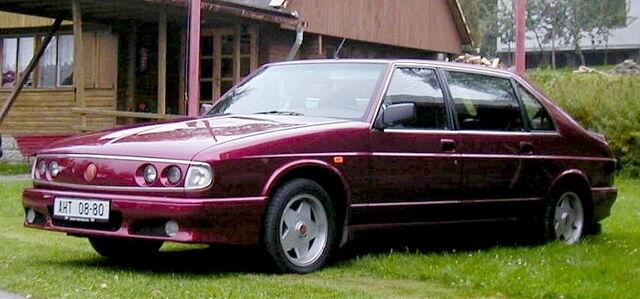 File:Tatra T700.jpg