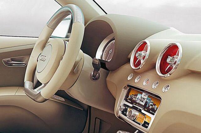 File:Audi-A1-Sportback-Concept-4.jpg