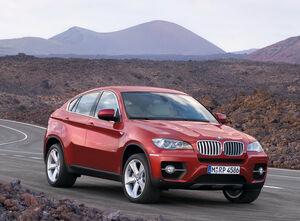 BMWX6-3