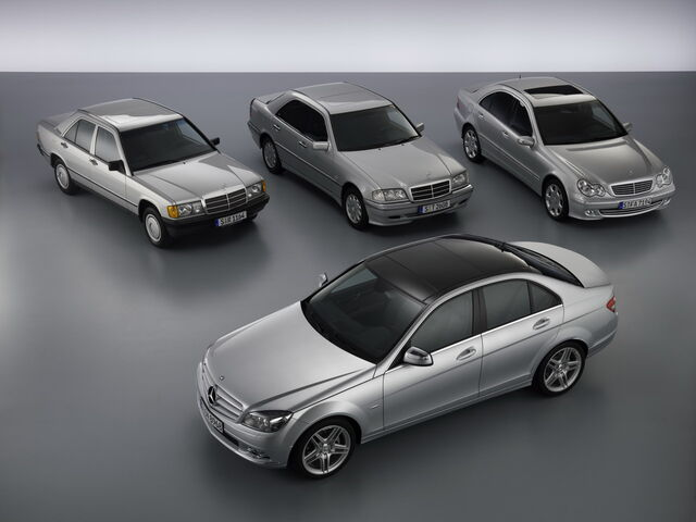 File:Mercedes-Benz C-Class History.jpg