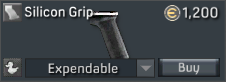 File:AR-57 Fighting Machine Silicon Grip.png