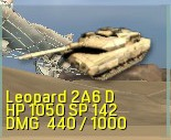 File:Leopard 2A6 D icon.jpg