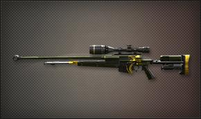 File:Pgm-kaliya-weapon-thumb.png
