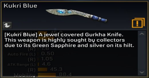 File:Kukri Blue Description.jpg