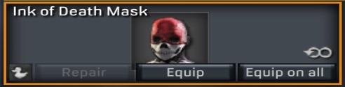 File:Ink of Death Mask inventory.jpg
