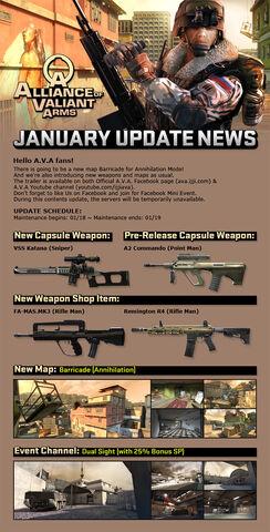 File:Jan2012.jpg