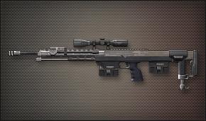 File:Weapon Sniper DSR-1.jpg