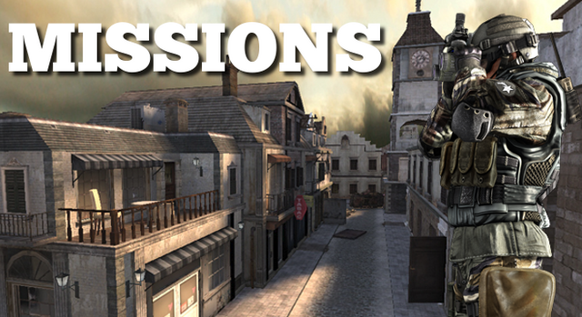 File:Front Page Missions.png